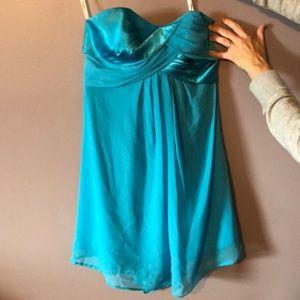 Dresses - Homecoming dresses